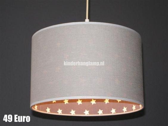 explore lamp met and more lamps met
