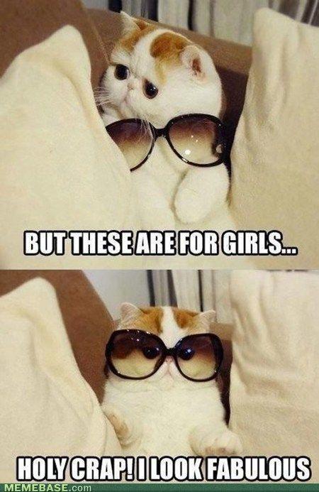 So cute:)