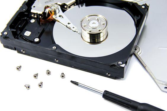 Computerpunt.be Heeft U data / gegevens verloren door het verwijderen van bestanden, een computervirus, een corrupt bestandssysteem bezoek onze pagina:http://www.computerpunt.be/data-recovery-datarecuperatie-gegevens-verlies/