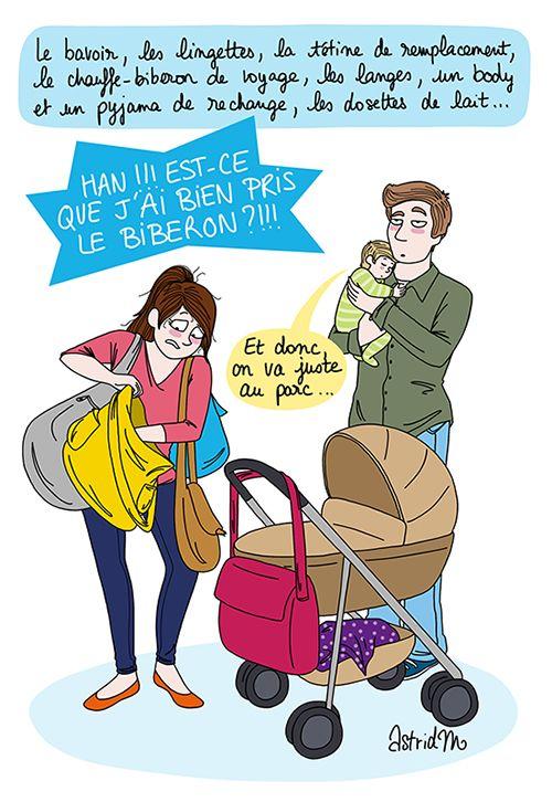 .penelope-jolicoeur.humour  - Page 2 Bab76da5d3bf0ad1c388634174f0078a