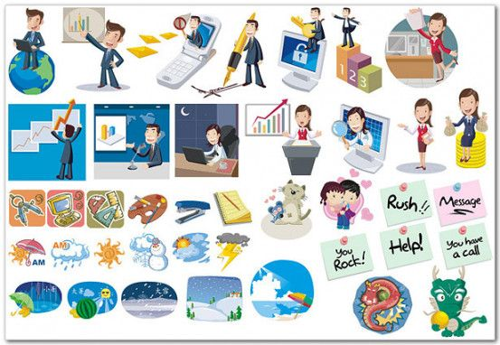 Seven Precautions You Must Take Before Attending Microsoft Clip Art Download Microsoft Clip Art Download Ht Clip Art Library Downloadable Art Clipart Gallery
