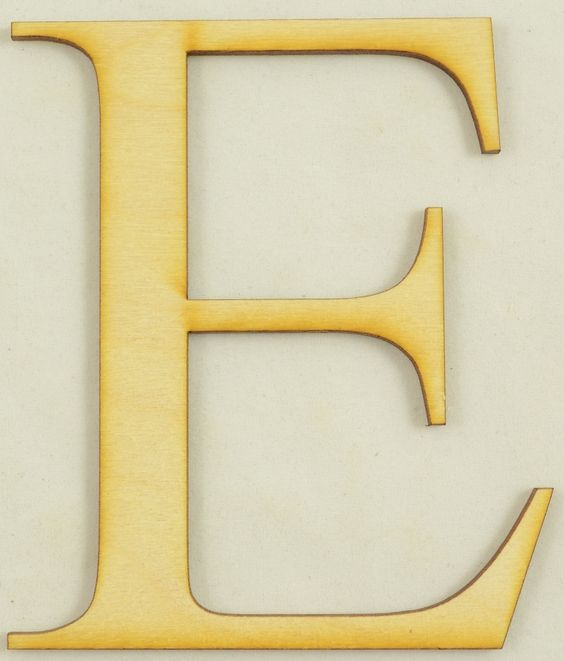 cut to order greek letters in a variety of sizes at an amazing price made