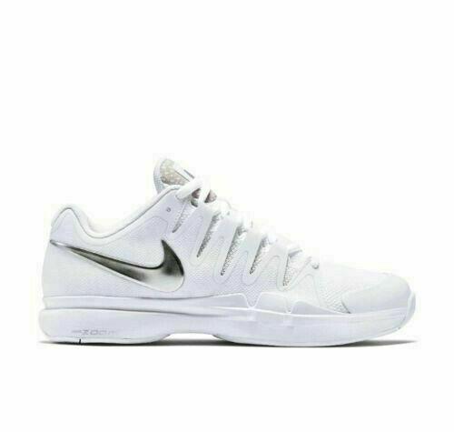 Nike Zoom Vapor 9.5 Tour Womens Tennis