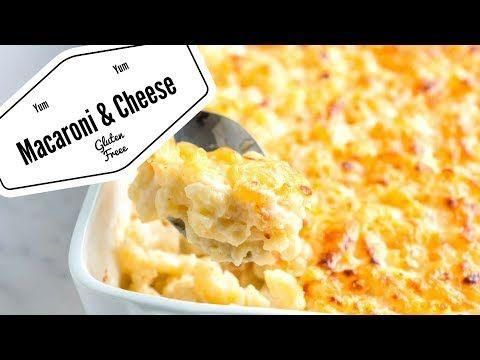 Keto Mac And Cheese Recipe Without Cauliflower Youtube Mac