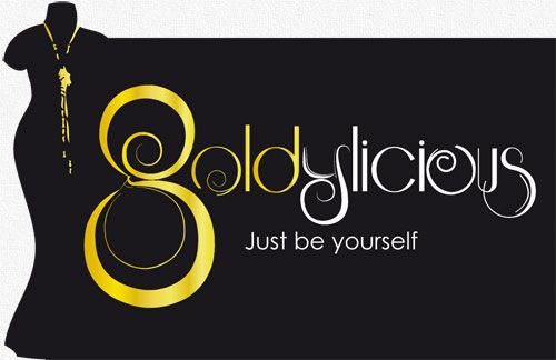 Goldylicious