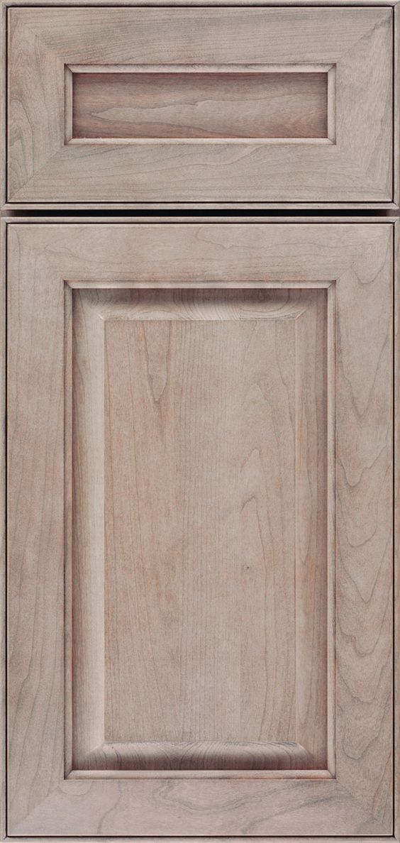 easy kitchen cabinet doors wakefield cabinet door style simple amp classic cabinets 15114