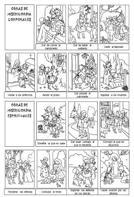 Dibujo on pinterest - Baneras de obra ...
