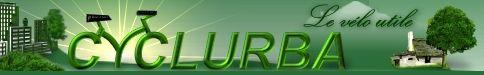 Forum Cyclurba.fr. Velos electriques Gitane