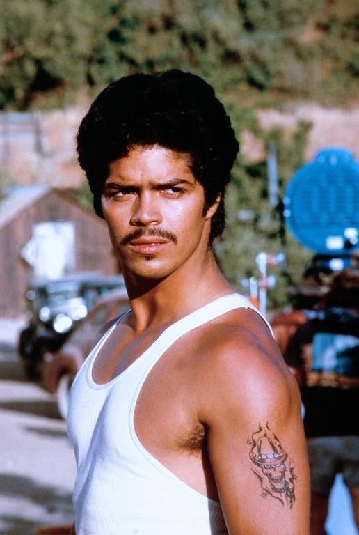 Esai Morales - Bing Images | My Men | Pinterest ...