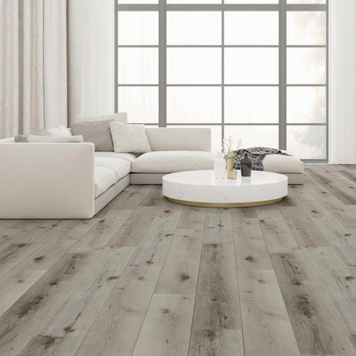 Great Lakes Traverse Sea Salt 7 X 48 Floating Vinyl Plank Flooring 14 02 Sq Ft Ctn Vinyl Flooring Sectional Couch Home