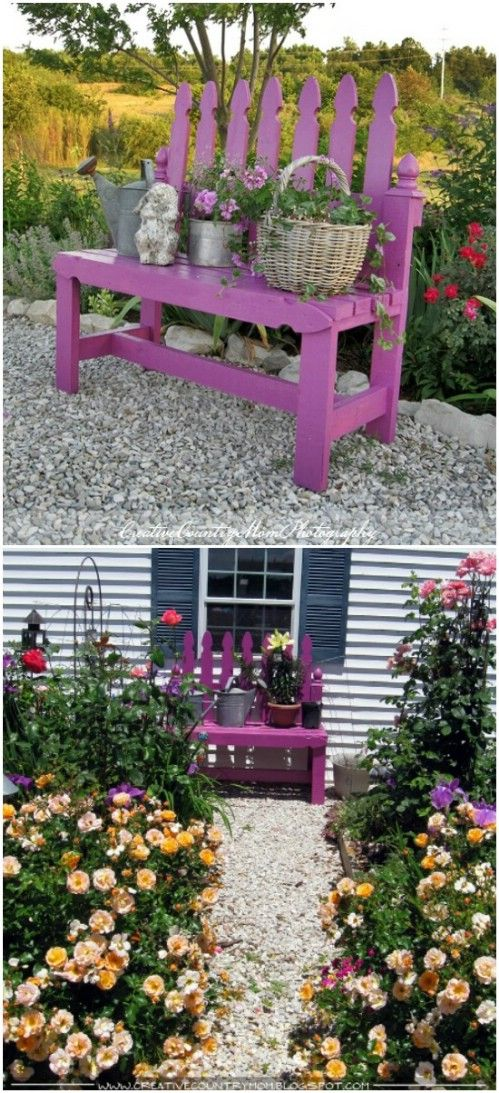 Remarkable Pin On Woodworking Evergreenethics Interior Chair Design Evergreenethicsorg