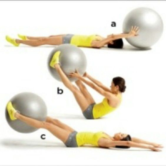 Adopt the body of your passion promptly through this hot method. Go to http://www.lean-abs.net for more lore