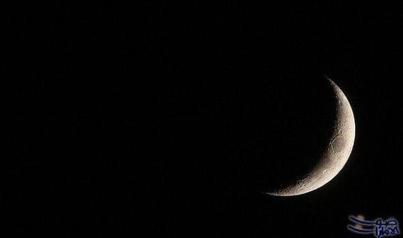 الثلاثاء المتمم لشهر رمضان والأربعاء أول أيام…: أعلنت اللجنة المكلفة بتحري رؤية هلال شهر شوال في الدولة أن الثلاثاء هو المتمم لشهر رمضان،…