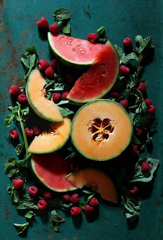 // fruit