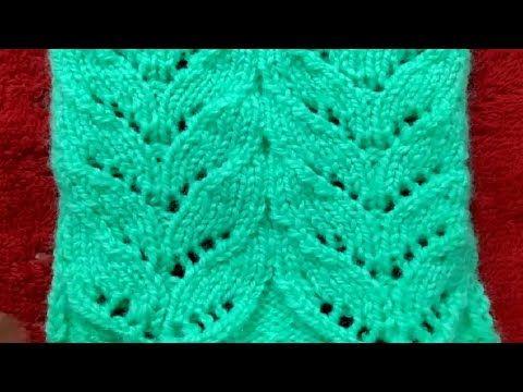 Jasbir Creations Youtube Sweater Design Patterns Pattern Design Pattern