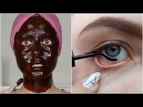 Youtube Halloween Face Makeup Face Makeup Makeup