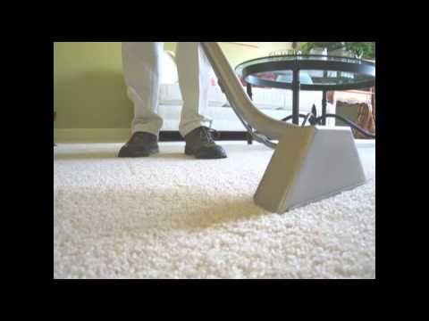 #MakeItHappenCarpetCleaning