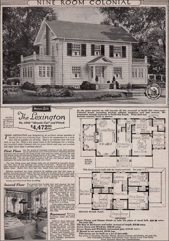 sears colonial floor plans trend home design and decor willis tower floor plans chicago il usa