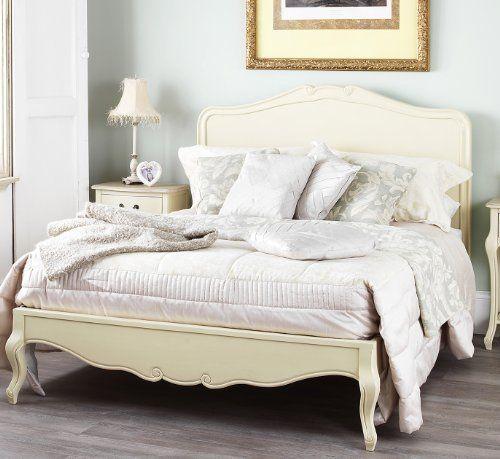a good what gel mattress memory is foam topper