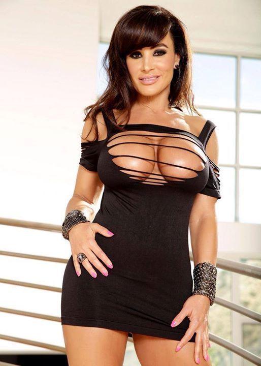 Best lisa ann images on pinterest lisa ann and good looking women