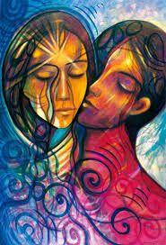 spirit marriage