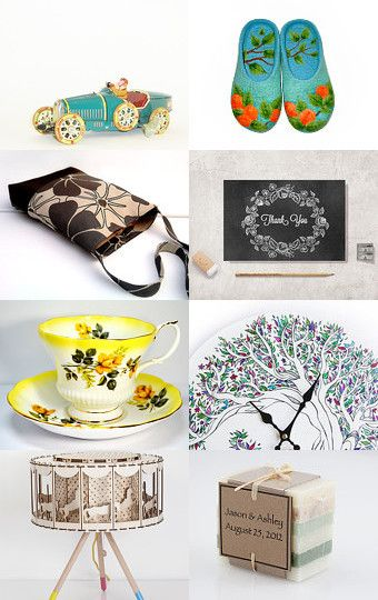 Saturday... by George Helen on Etsy--Pinned with TreasuryPin.com