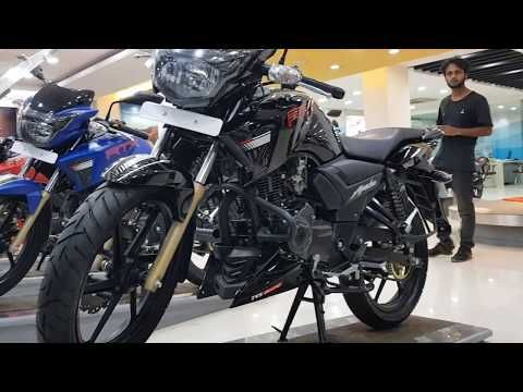 Ktm Duke 125 Price In India 2020 Mileage Top Speed Review