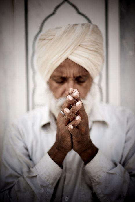 more prayer nam...