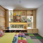 Lever Avenue - Blairgowrie - Victoria, Australia - Wolveridge Architects