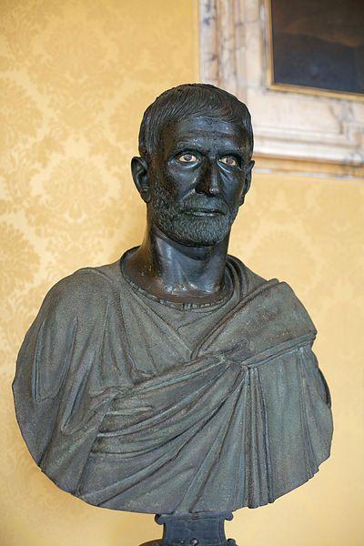 File:Capitoline Brutus Musei Capitolini MC1183 01.jpg