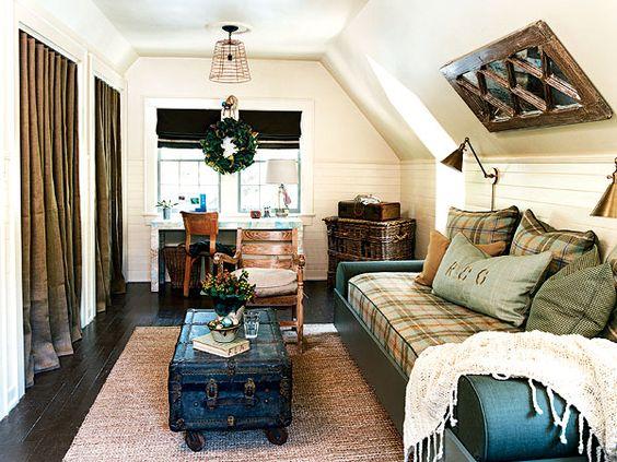 cottage living favorite