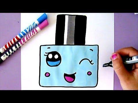 Susse Kawaii Bilder Zum Nachmalen Diy Zeichne Bilder Diy Kawaii Nachmalen Susse Zeichn Cute Kawaii Drawings Easy Drawings For Kids Kawaii Drawings