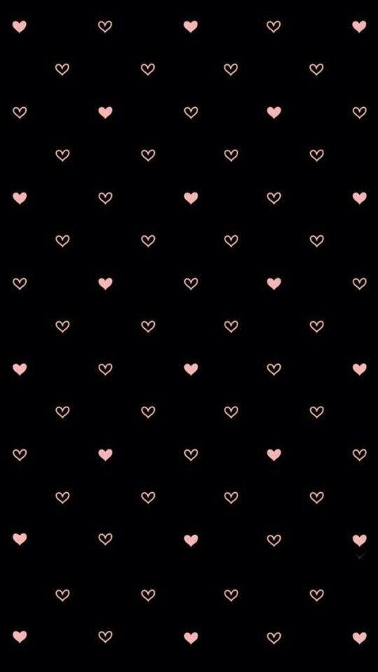 Iphone wallpaper tumblr Free high-resolution hd retina di 2019