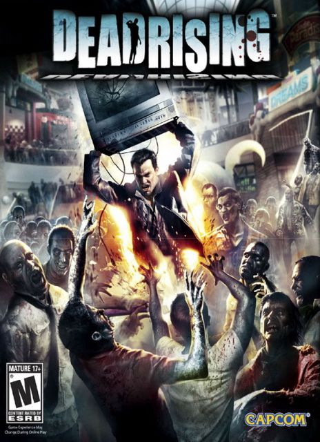 Games: Dead Rising  CODEX  HotFix   Release name (Crack by):Dead.Rising-CODEX   NFO :read  Format :iso  Platform :PC  Language :English German French Spanish Italian Russian Japanese  Files size :1 x 4.9 GB 1.09GB  Totalsize:5.99GB  Hosts :Mega 1fichier Uptobox Uploaded Turbobit   System Requirements :MINIMUM:  OS: Windows 7 Windows 8 Windows 10 Processor: Intel Core 2 Duo 2.4 Ghz or better AMD Athlon X2 2.8 Ghz or better Memory: 2 GB RAM Graphics: NVIDIA GeForce 550TI/ AMD 6770 DirectX…