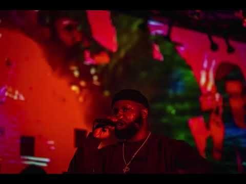 Meaning Feat Sndtrak Mani Draper Hip Hop Em 2020 Hip Hop