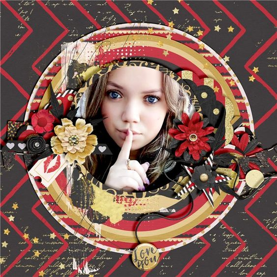 Date Night - Bundle by WendyP Designs   http://www.sweetshoppedesigns.com/sweetshoppe/product.php?productid=35410&cat=866&page=1: