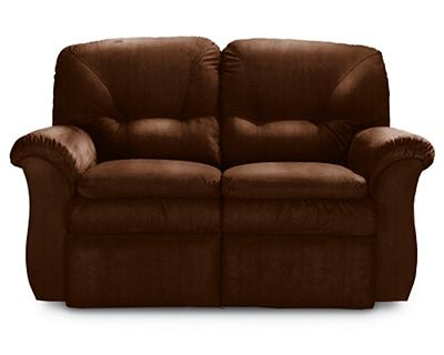 Gavin La-Z-Time® Full Reclining Loveseat by La-Z-Boy