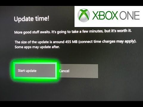 Xbox X Vs Ps5 Size