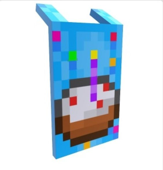with download capes skins minecraft
