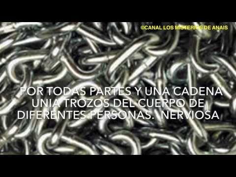 LA LEYENDA DE LA NIÑA DE LOS OJOS AZULES - YouTube