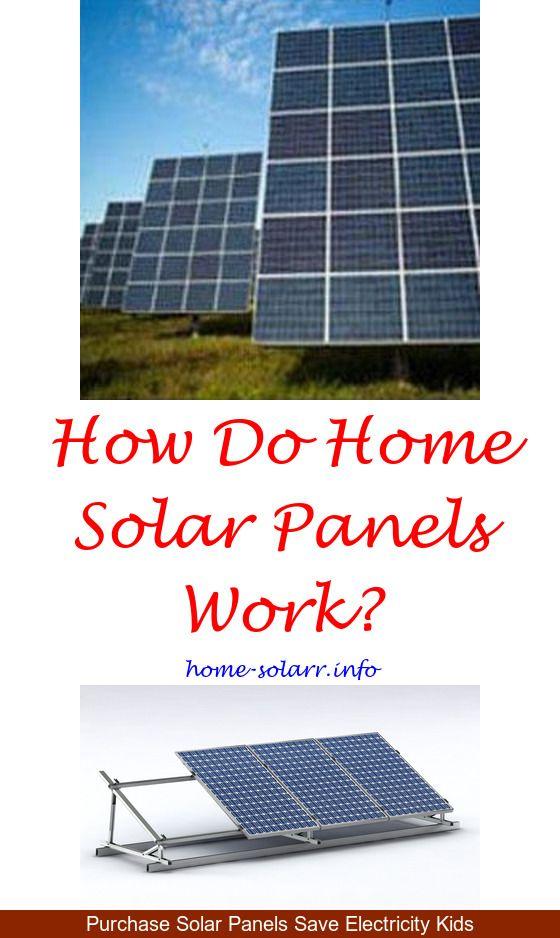 Diy Solar Power Kit With Images Solar Power House Solar Panels Solar Power Kits