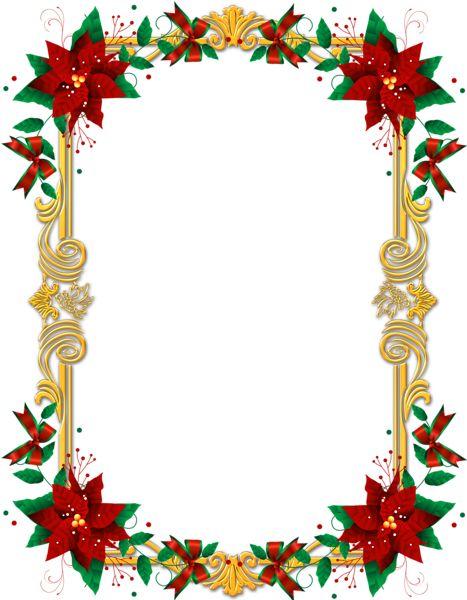 Christmas Transparent Images Transparent Png Christmas