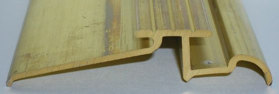Brass Threshold Plate Front Door Google Search 22