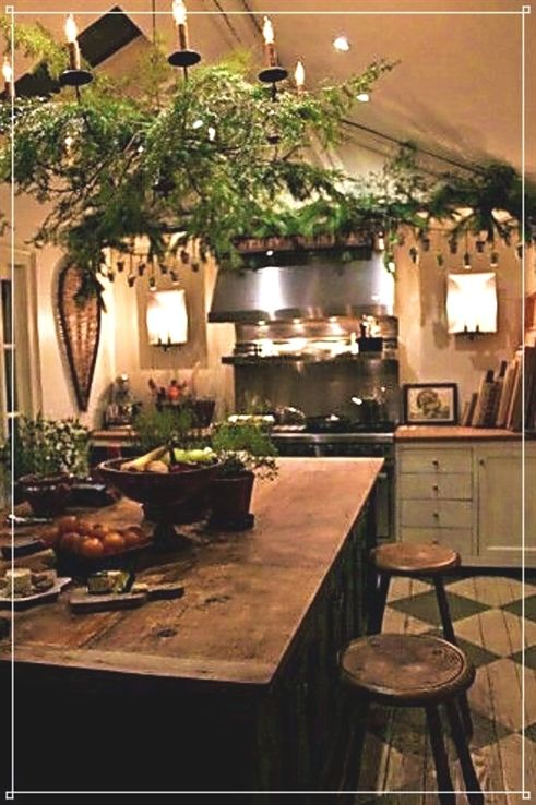 Home Improvement Heidi Gives Birth Home Improvement Services Home Improvement Season 1 Ep 1 Home Imp Christmas Kitchen Decor Home Decor Tips Sweet Home