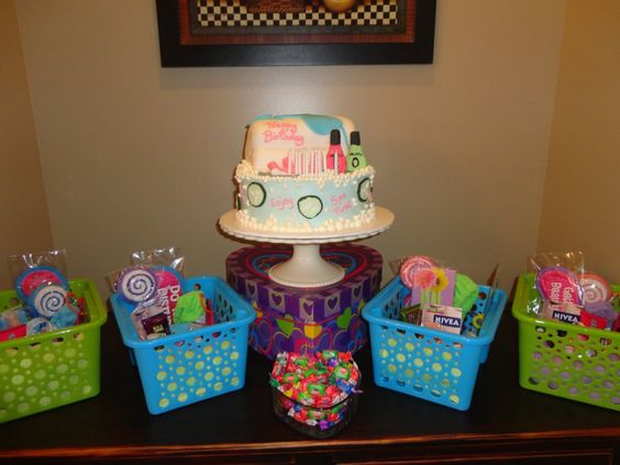 Birthday Party Supplies South Edmonton Image Inspiration of Cake