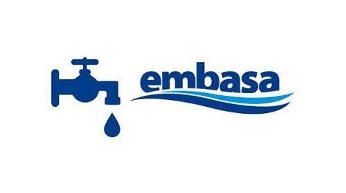 Veja Como Tirar 2ª Via Da Conta De Agua Embasa Logos School