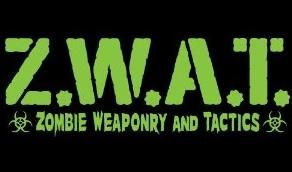 ZWAT: Brains Zombies, Stuff, Dead Zombies, Zambies Werewufs, General Zombie Ness, Zombies Aim, Zombies Eating, Zombies Post