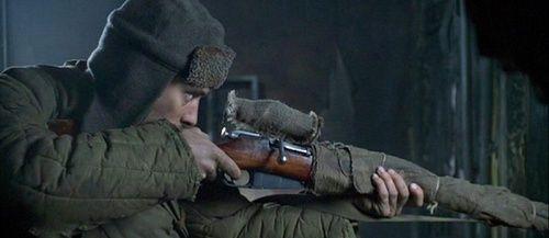 bac85c709d7d5b42262ce54f5555f332--sniper