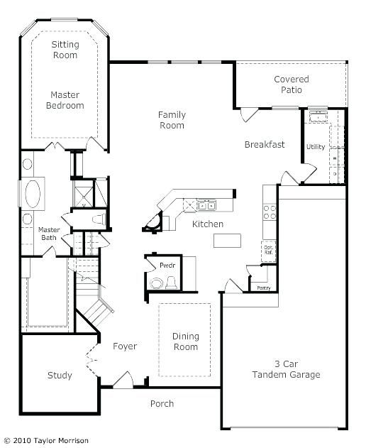 35+ 5 bedroom upstairs floor plan cpns 2021