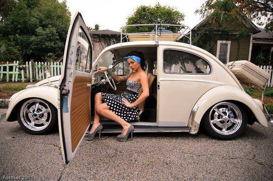 VW Life Style